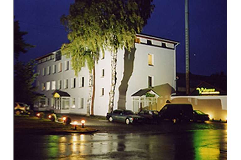 Hotel accommodation is a cheap hotel guest house Valmiera in Valmiera. Vidzeme hotel