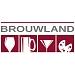 Brouwland