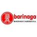 barinaga