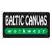 BALTIC CANVAS WORKWAER