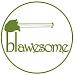 BLAWSOME