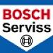 bosch serviss
