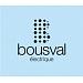 bousval