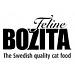bozita_feline