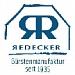 Burstenhaus Redecker