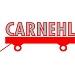 CARNEHL