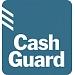 Cash Guard