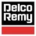 DELCO REMY