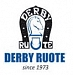 derby ruote