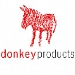 Donkey products