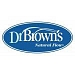 dr.-browns