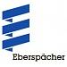 EBERSPACHER