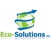 eco_solution