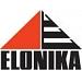 elonika