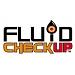 FLUID CHECKUP