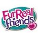 fur real friends