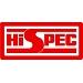 hi-spec