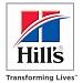 HIILLS