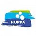 huppa