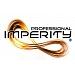 IMPERITY