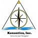 KENAUTICS