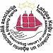 Latvijas Kuģu brokeru un aģentu nacionālā asociācija (NALSA)