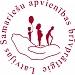 Latvijas samariešu apvienības brīvprātīgie