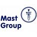 mast group