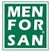 men_for_san
