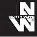 northways