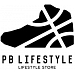 PB LIFESTYLE
