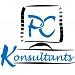 PC Konsultants