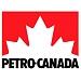 Petro-canada, petro canada, petrocanada