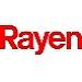 rayen