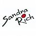 Sandra Rich