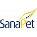 SanaPet