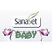 SanaSet Baby