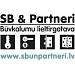 sb & partneri