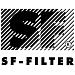 SF FILTER