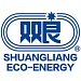 Shuangliang Eco-Energy Systems Ltd