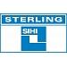 SterlingSihi