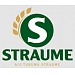 STRAUME