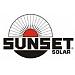 SUNSET SOLAR