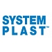 System plast