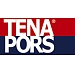 TENAPORS