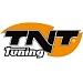 TNT TUNING