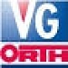 vg_orth