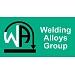 wa-group