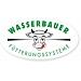 WASSERBAUER