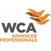 WCA Advanced Professionals